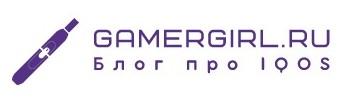 GameGirl.ru