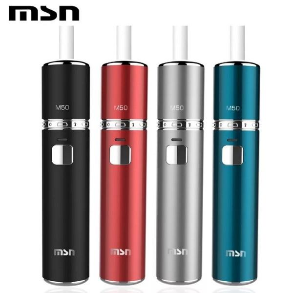 MSN M50