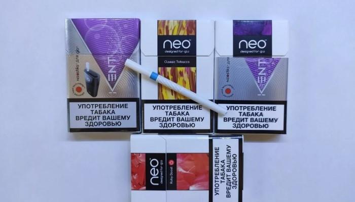 Как правильно их курить