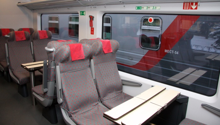 Можно ли брать IQOS в поезд