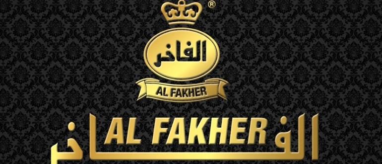 Обзор на табак Альфакер