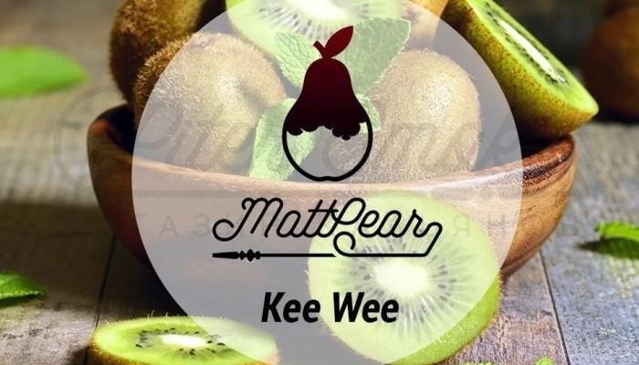 Sweet Kee Wee
