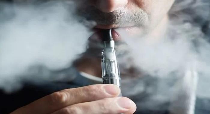 Поэкспериментируйте с уровнем содержания никотина